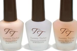 tammy talor nail products