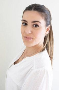 Danielle Laroussi